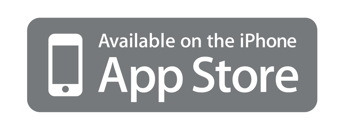 Buy theAdoptionApp on the Apple Store