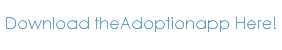 Download the Adoption App