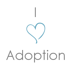 TheAdoptionApp Loves Adoption