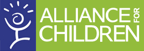 Alliance for Children Review