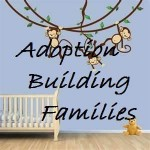 Adoption Building Families