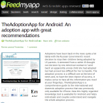 Feed My App Review