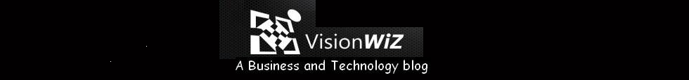 Vision Wiz Technology Blog