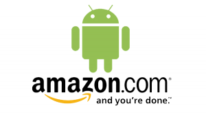 the adoption app for android on amazon