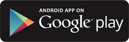 TheAdoptionApp on Google Play Store for Android