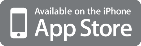 TheAdoptionApp on iPhone App Store