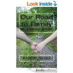 Our Road to Family
