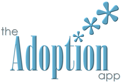 The Adoption App