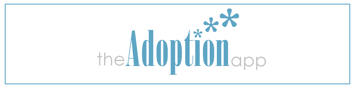 TheAdoptionApp